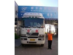 深圳最专业拖车公司1