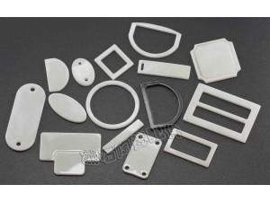 汤斯敦各种服装箱包帽陶瓷辅料标牌 商标 洗涤标专业生产