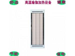 高温瑜伽房加热设备 蓄热式电取暖器