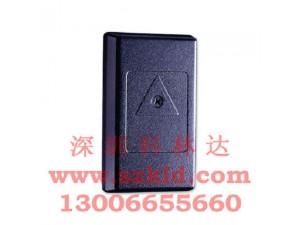莱迪克LED-PA950振动探测器振动感应器
