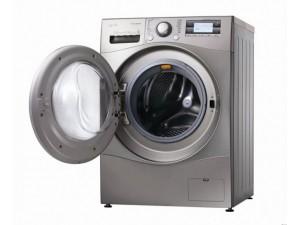 上海奉贤区专业洗衣机维修,家用洗衣机,诚信有保障