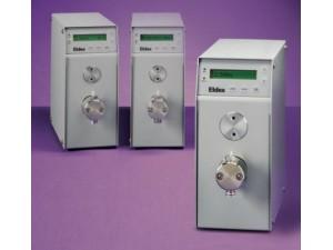 美国Eldex原装进口柱塞泵1LM