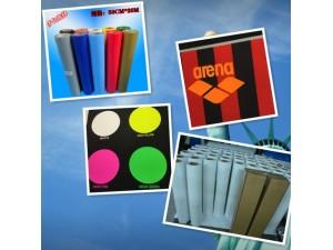 环保认证防颜色迁移刻字膜销售