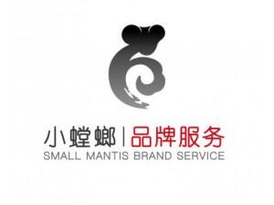 南宁LOGO设计/VI设计/包装设计/品牌策划/SI空间设计
