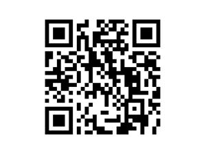 个人炒外汇开户流程15399048660