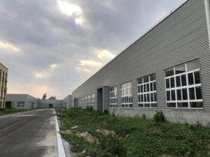 青岛绿天使莱西产业园,政策优惠,独立产权