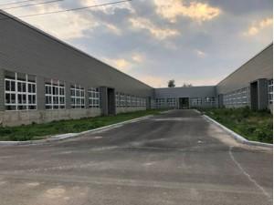 绿天使莱西产业园,厂房租售,产业聚集