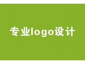中安云城企业logo设计_企业商标logo