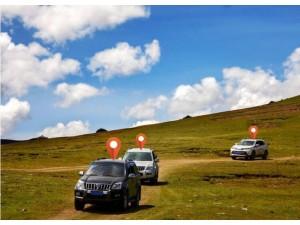 惠州gps集装箱锁GPS进入区域报警卫通达石恩榕GPS
