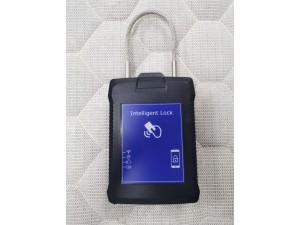 潮州gpsRFID货柜锁经纬度速度实时上报卫通达石恩榕GPS