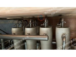 出售台湾科瑞和西德乐水线 产能1。8w