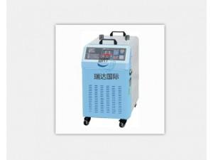 东莞瑞达工业冷水机|风冷式冷水机|水冷式冷水机