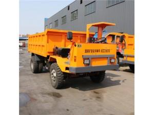 小型履带运输车山地 工程履带拖拉机