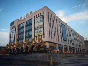 重庆渝北区电工、焊工培训考证