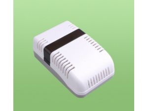QYCG-25-CO2 壁挂式环境气体传感器