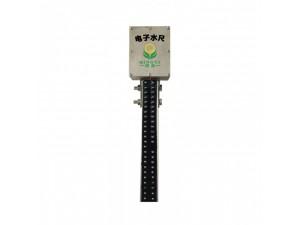 YCG-0A-80 电子水尺电子测量仪