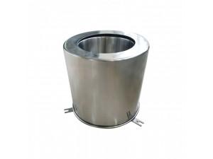 QY-ZF/F水面蒸发传感器