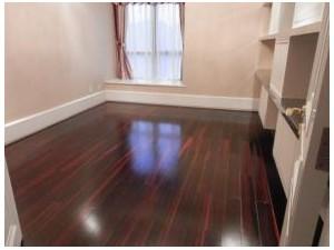 海珠区昌岗实木地板、软木地板打蜡防划痕防磨损整洁光亮