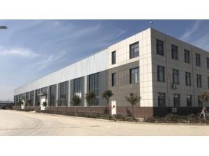 济宁产业园厂房可分期付款,根据企业定制厂房,欢迎咨询
