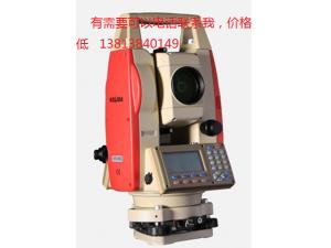 科力达彩屏免棱镜全站仪KTS462R10L