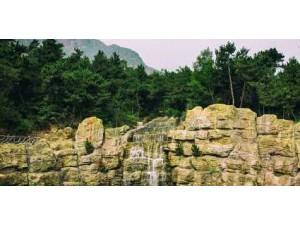 赏美景、尝美食,尽在山叶口景区