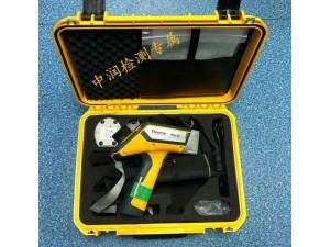 广东X射线设备辐射证检测机构