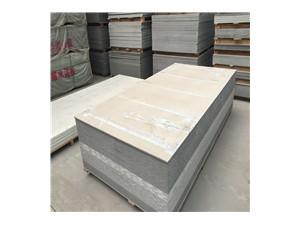 纤维水泥板厂家内蒙古供应总厂