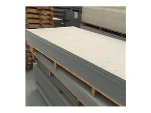 水泥压力板生产厂家,面向保定沧州唐山衡水供应
