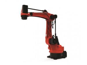 重庆机器人非标自动化-码垛机器人--徕深科技