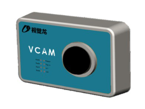 重庆机器视觉系统-VCAM嵌入式智能相机--徕深科技