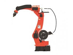 重庆机器人非标自动化-焊接机器人徕深科技
