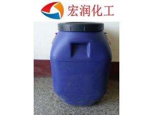 有机硅改性苯丙乳液钢结构水性漆性价比高