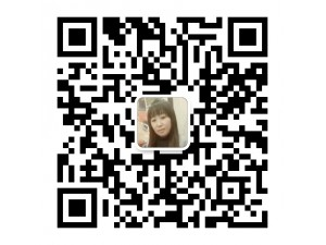 北京大学肿瘤医院黄牛电话号贩子联系方式