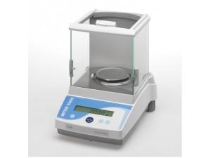 PL203瑞士梅特勒-托利多电子分析天平