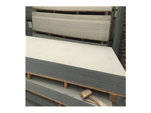 北京纤维水泥板厂家价格12元/平方米