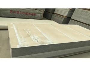 天津水泥压力板厂家报价15元/平米