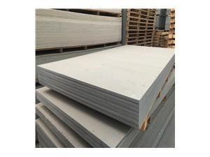 保定水泥纤维板厂家报价10元/平方米