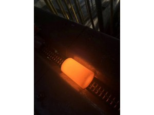 锻造氧化皮清洗机
