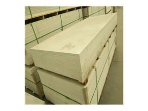 廊坊硅酸钙板厂家价格12元一平米