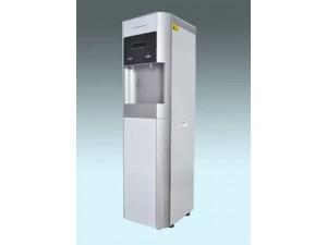 天津滨生源柜式不锈钢反渗透直饮机商用过滤直饮水机厂家直供