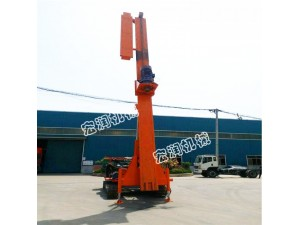 供应液压履带式长螺旋打桩机 15米入岩步履式长螺旋钻机