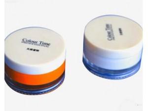固体硅橡胶