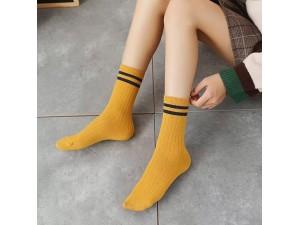 北京袜子批发 外贸原单品牌 地摊袜子批发