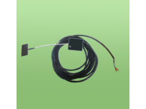 QYCG-17 叶面温度传感器