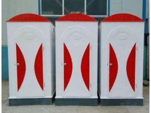 136丰台区出租5115环保移动厕所销售2056