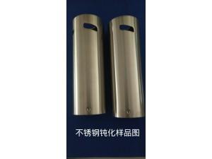 不锈铁钝化剂,不锈钢304耐盐雾钝化剂