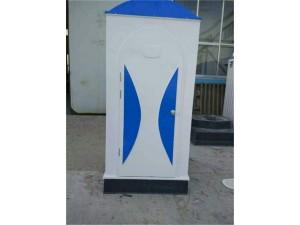 136安新县出租5115工地厕所销售2056