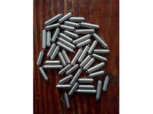 不锈钢钝化剂,不锈铁430轴承环保钝化液