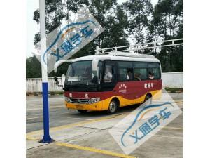 深圳增驾大客车龙岗驾校b2升a1驾驶证要多少钱