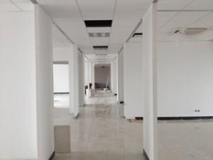 嘉定区马陆家庭装修、厂房写字楼装修、隔墙吊顶、涂料粉刷